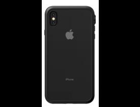 Case iPhone XS Max Catalyst