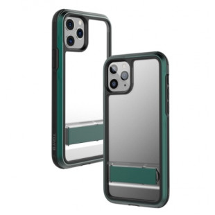 Case iPhone 11 Pro Max Series Sharp TGVIS