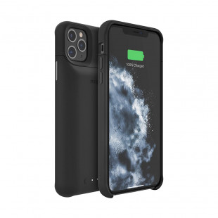 Case Carregadora  iPhone 11 Pro max Juice Pack Acess - Mophie