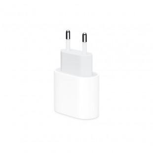 Fonte Carregadora USB-C de 20W - MAXPOWER