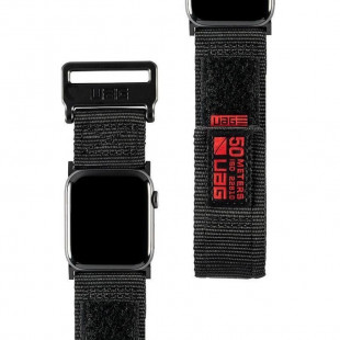 Pulseira Apple Watch Nylon - UAG