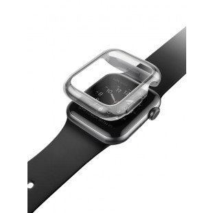 Case Apple Watch 44mm Uniq - Garden