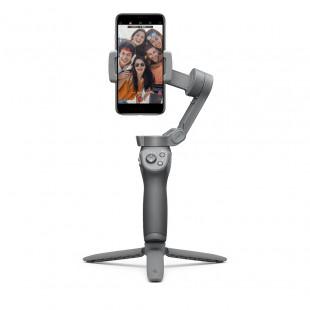 Estabilizador Osmo Mobile 3 - DJI