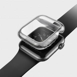 Case Protetora Apple Wach Garde - UNIQ