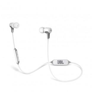 Fone de Ouvido Bluetooth - JBL E25BT