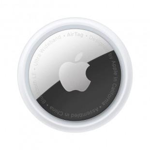 Rastreador AirTag -  Apple