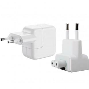 Fonte Carregadora USB de 10W Original - Apple