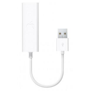 Adaptador de Ethernet USB - Apple
