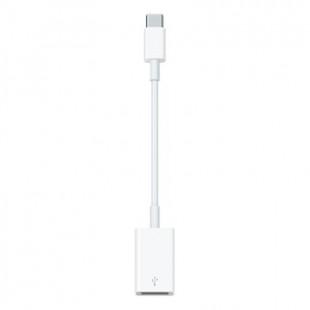 Adaptador USB-C Para USB Original - Apple