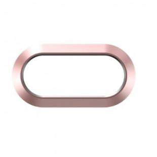 Anel de Proteção Câmera iPhone 7 Plus - BASEUS