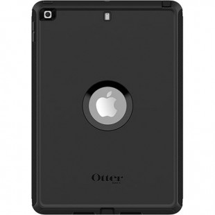 "Case Para iPad 7th 10.2"" Defender - Otterbox"