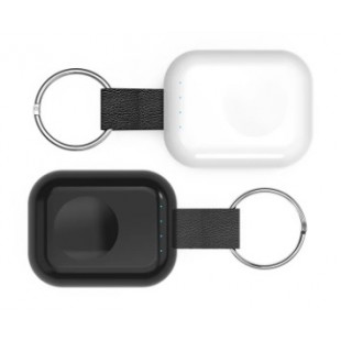 Carregador Portátil Para Apple Watch W4