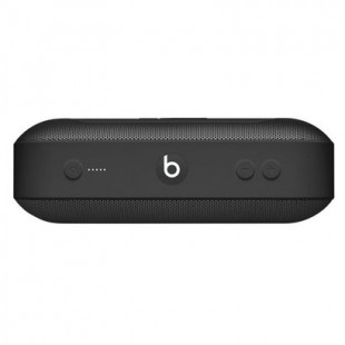 Caixa De Som Portátil Beats Pill+ - Apple