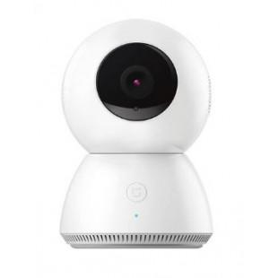 Câmera 360º Xiaomi