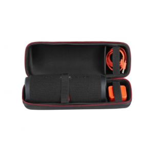 Case Para JBL CHARGE 3