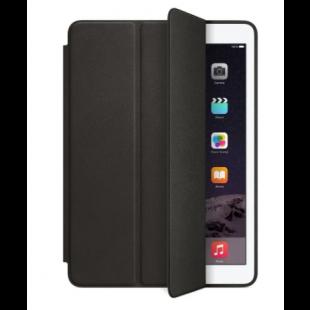 SmartCase iPad 2/3/4
