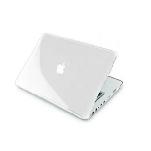 Case Para MacBook Pro Retina 13''