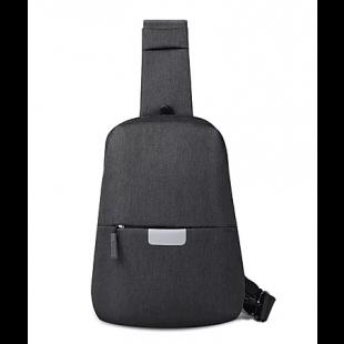Bag Organizadora Preta - WiWU