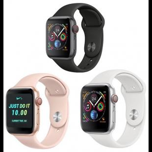 Relogio Smartwatch Iwo9 44mm