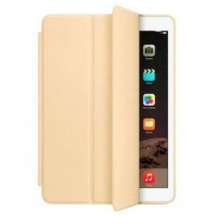 SmartCase iPad Air 2