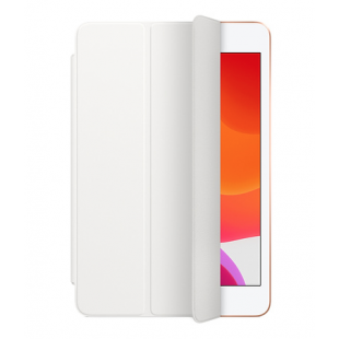 SmartCase iPad Mini/2/3