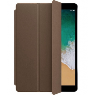 SmartCase iPad Mini 4