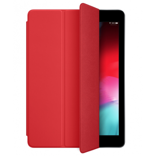 SmartCase New iPad 9.7""