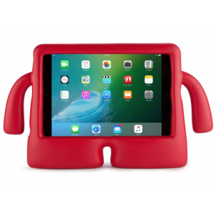 Case iBuy Para iPad Mini 1/2/3
