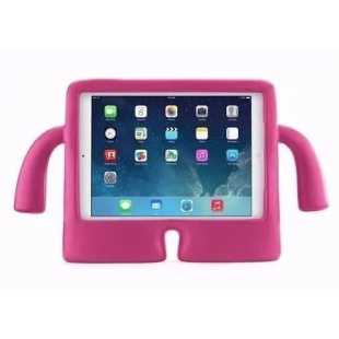 Case iBuy Para iPad Air / Air 2 / Pro 9.7