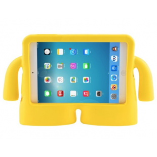 Case iBuy Para iPad 2 / 3 / 4