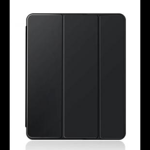 Case iPad Pro Simplism - Baseus