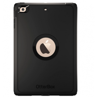 Case Defender iPad Mini/2/3 - OtterBox