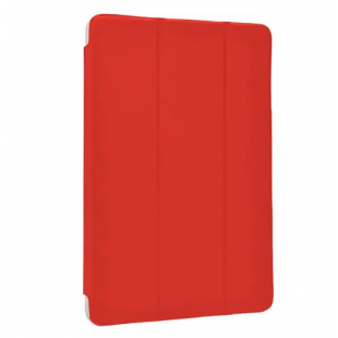 Case iPad Mini/2/3 - Geonav