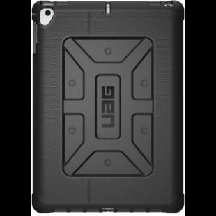 Case iPad Mini Metropolis - UAG