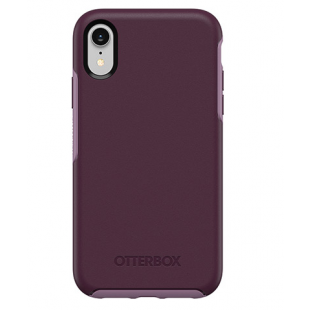 Case Symmetry iPhone XR - OtterBox