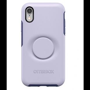 Case OtterPop iPhone XR - OtterBox