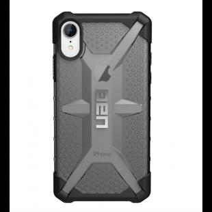 Case Plasma iPhone XR - UAG