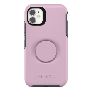 Case Otter Pop iPhone 11 - OtterBox