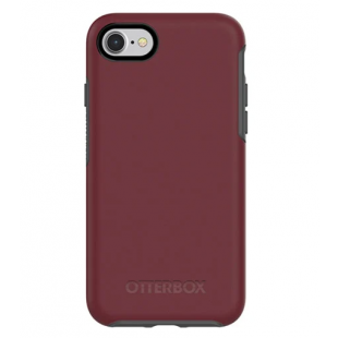 Case Symmetry iPhone 7/8 - Otterbox
