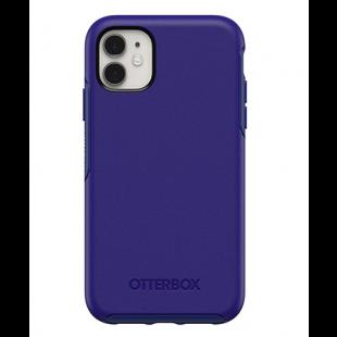 Case Symmetry iPhone 11 - Otterbox