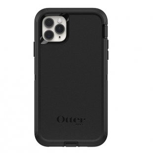 Case Defender iPhone 11 Pro Max - OtterBox