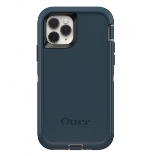 Case Defender iPhone 11 Pro - OtterBox