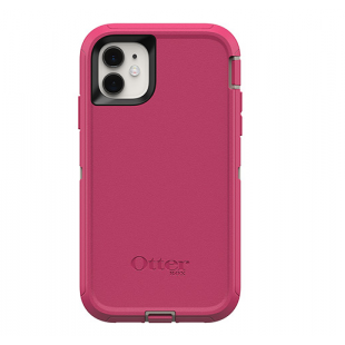 Case Defender iPhone 11 - OtterBox