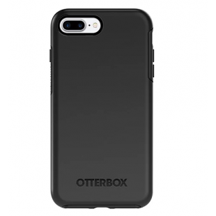 Case 7/8Plus Symmetry - Otterbox