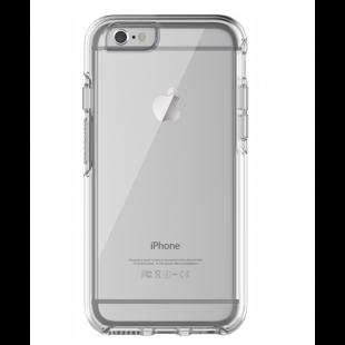 Case Symmetry iPhone 6/6s - OtterBox