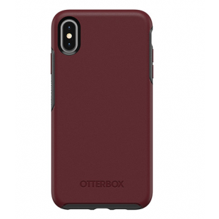 Case Symmetry iPhone Xs Max -  Otterbox