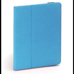 "Capa Universal Tablets 7""a 8"" - Geonav"