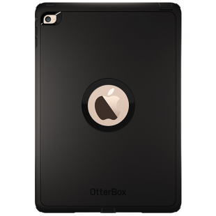 Case Defender iPad Air - OtterBox