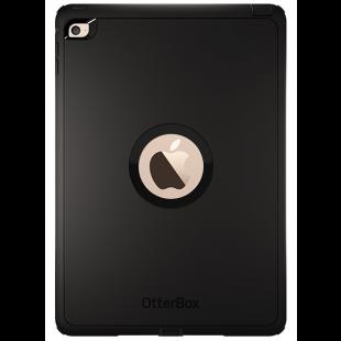 Case Defender iPad Air 2 - OtterBox