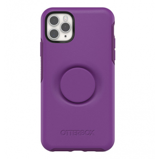 Case Otter Pop iPhone 11 Pro Max - OtterBox
